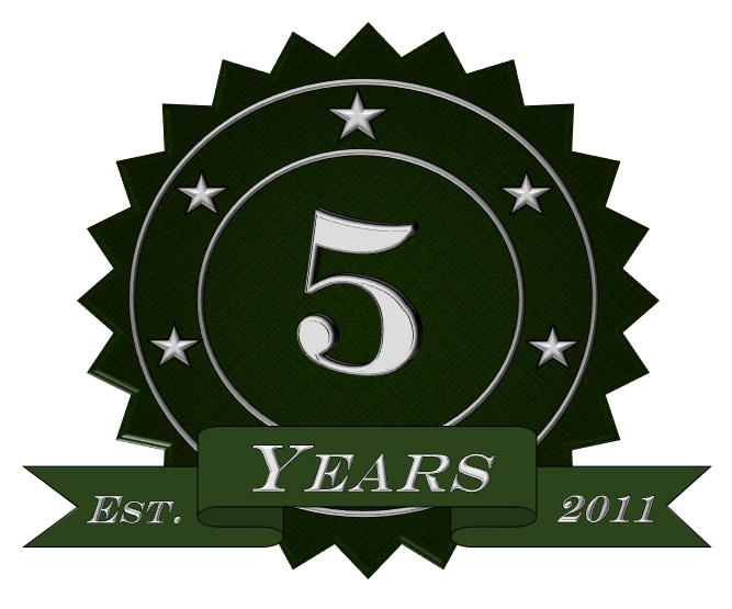 5-year-seal